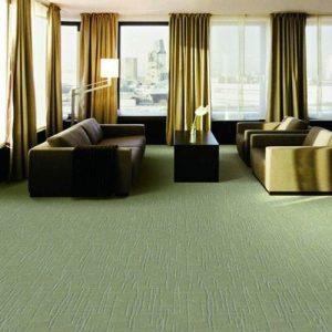 Karpet Roll Murah