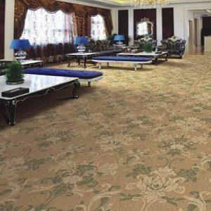 Harga Karpet Roll