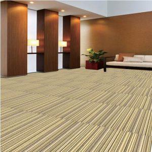 jual karpet lantai