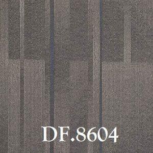 Distributort Karpet Lantai