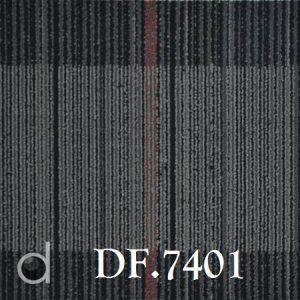 harga lantai karpet