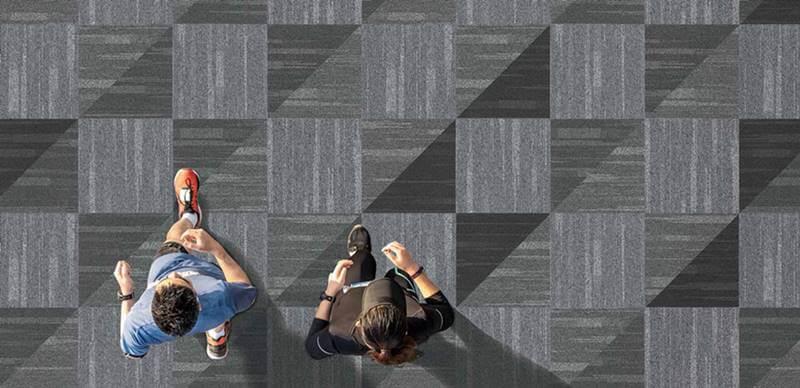 Karpet Tuntex